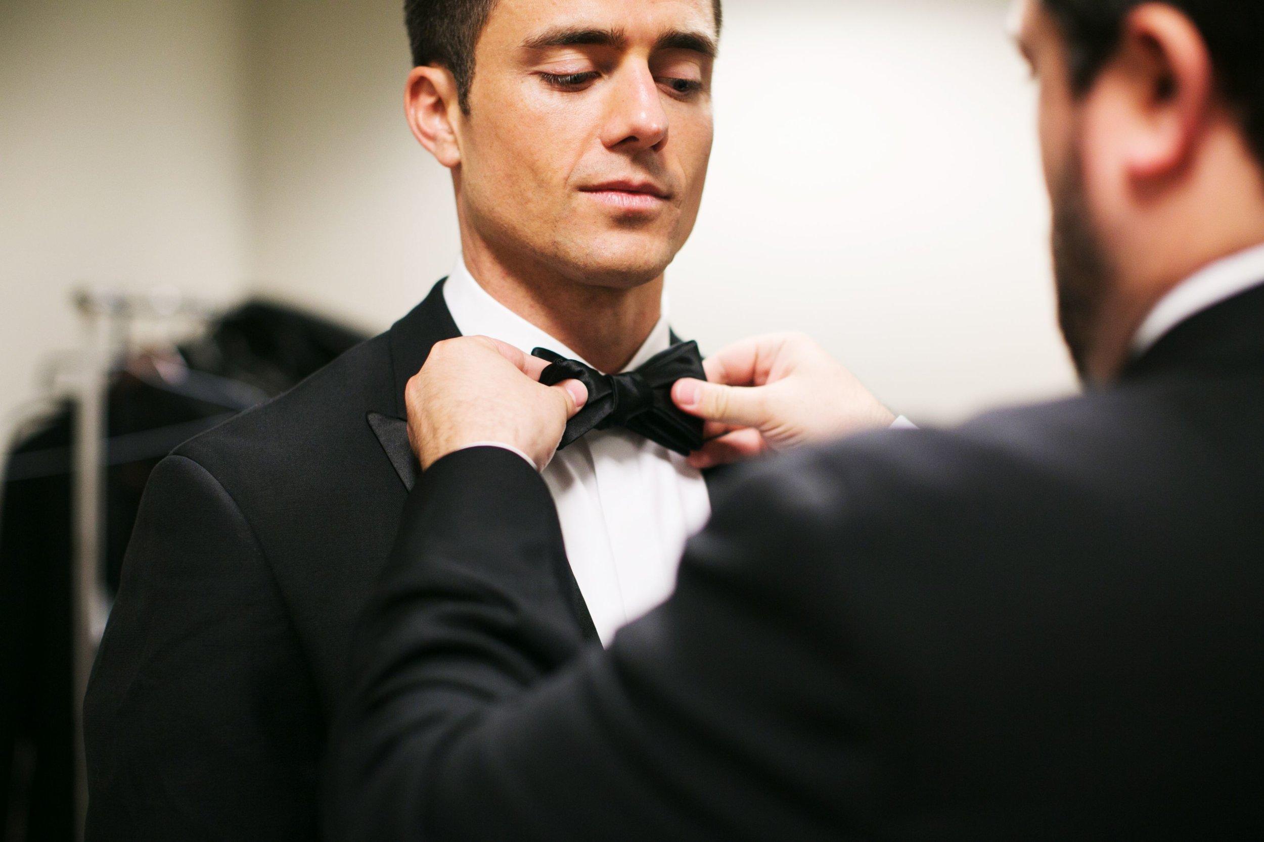 eephotome.alex.justin.wedding-83.jpg
