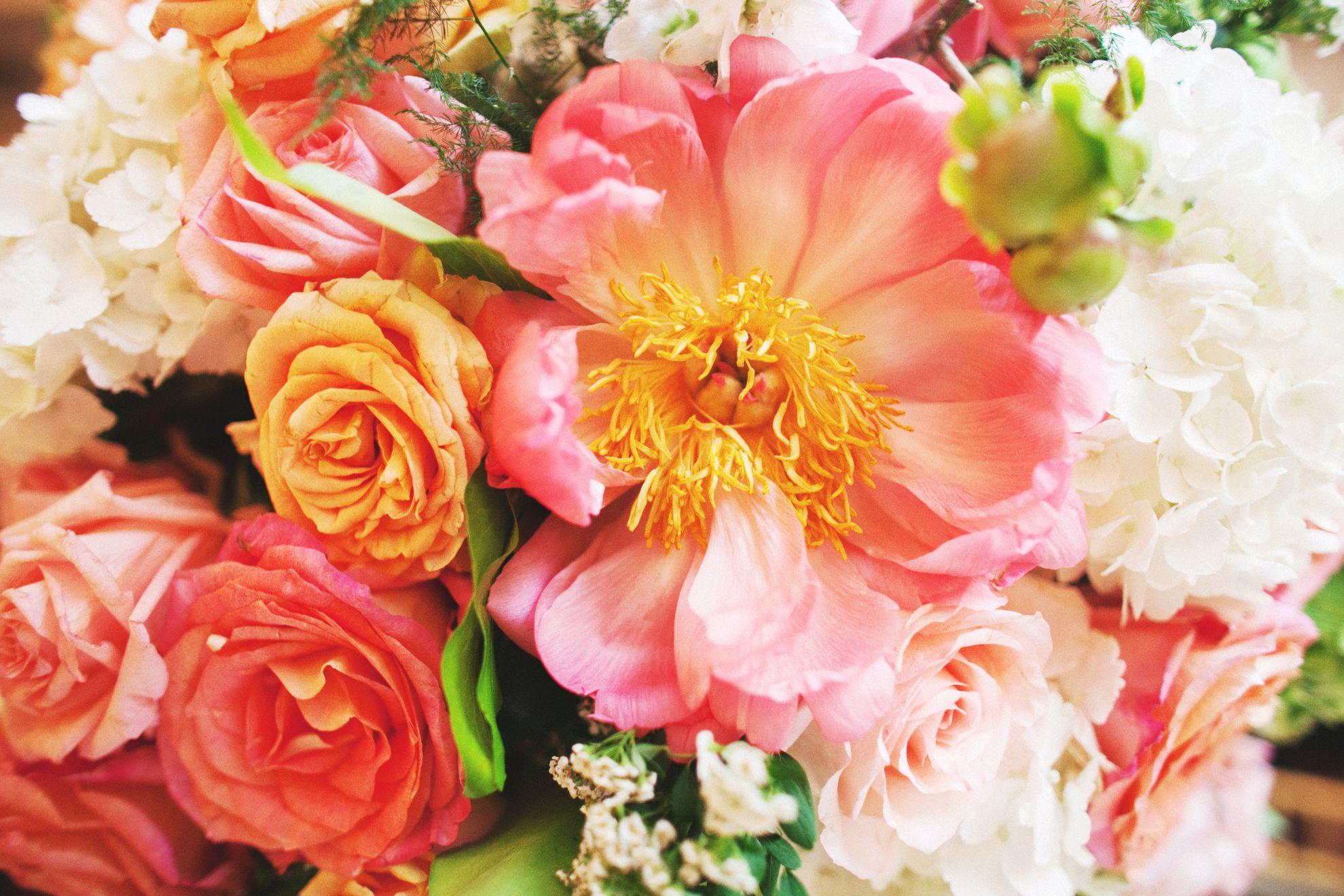 ee.catherine.ben.wedding-99.jpg
