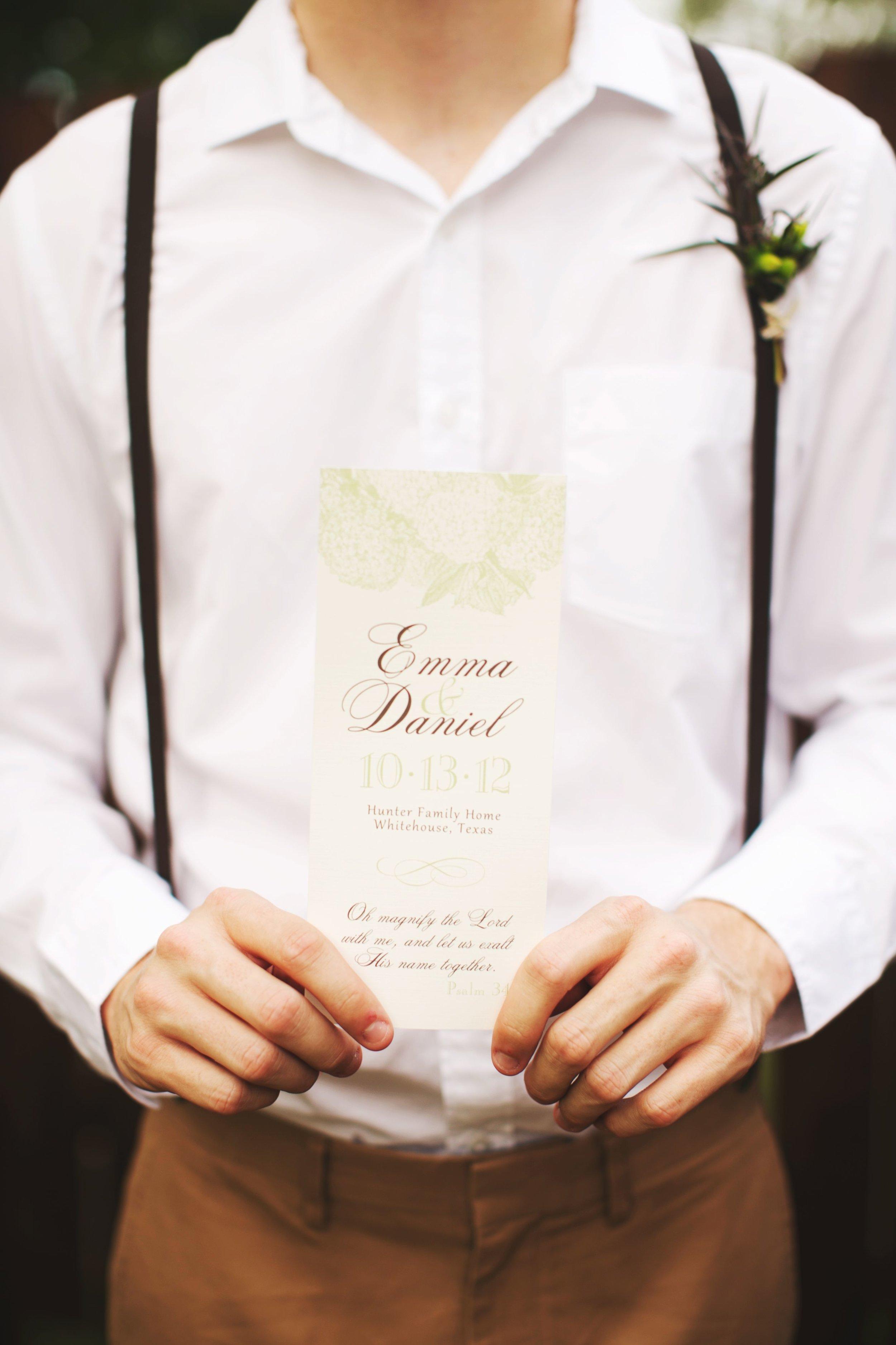 ee.emma.daniel.wedding-87.jpg