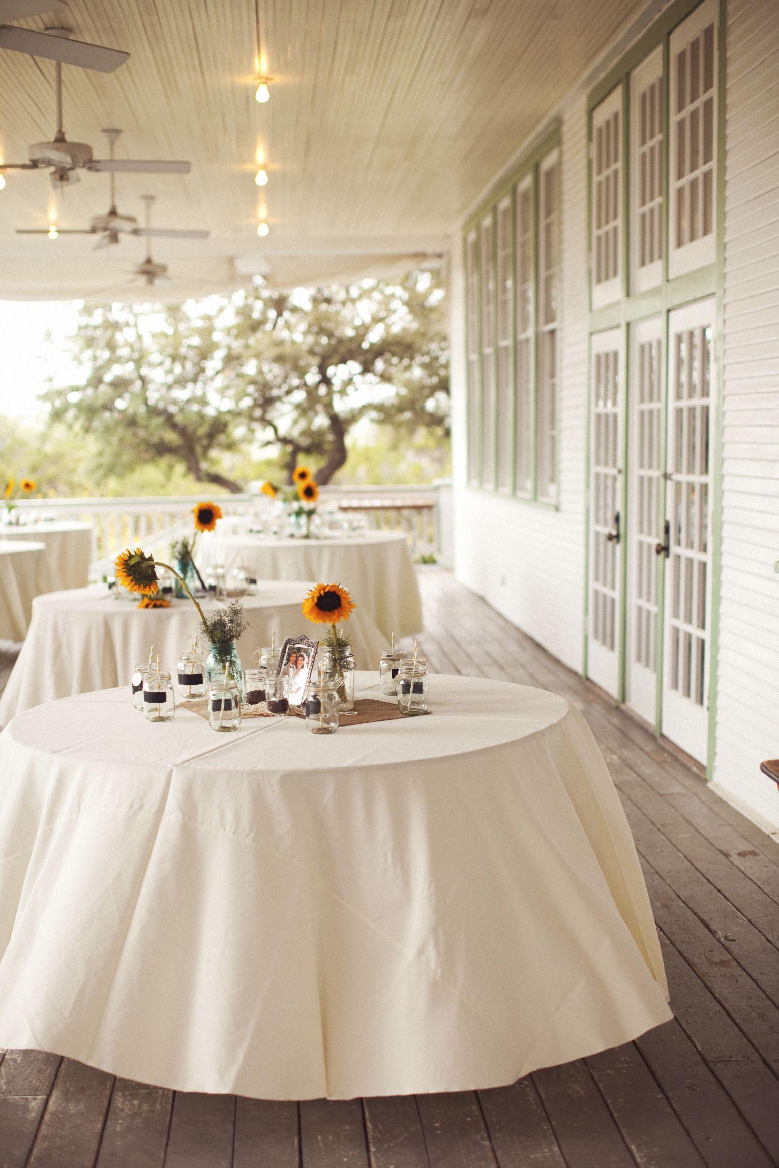ee.molly.roberts.wedding-11.jpg