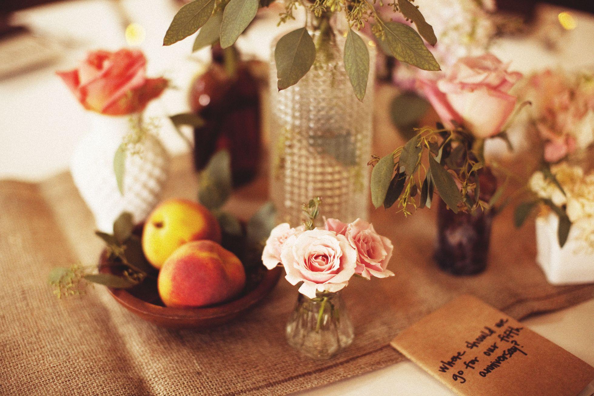 ee.paige.alex.stephen.wedding-113.jpg