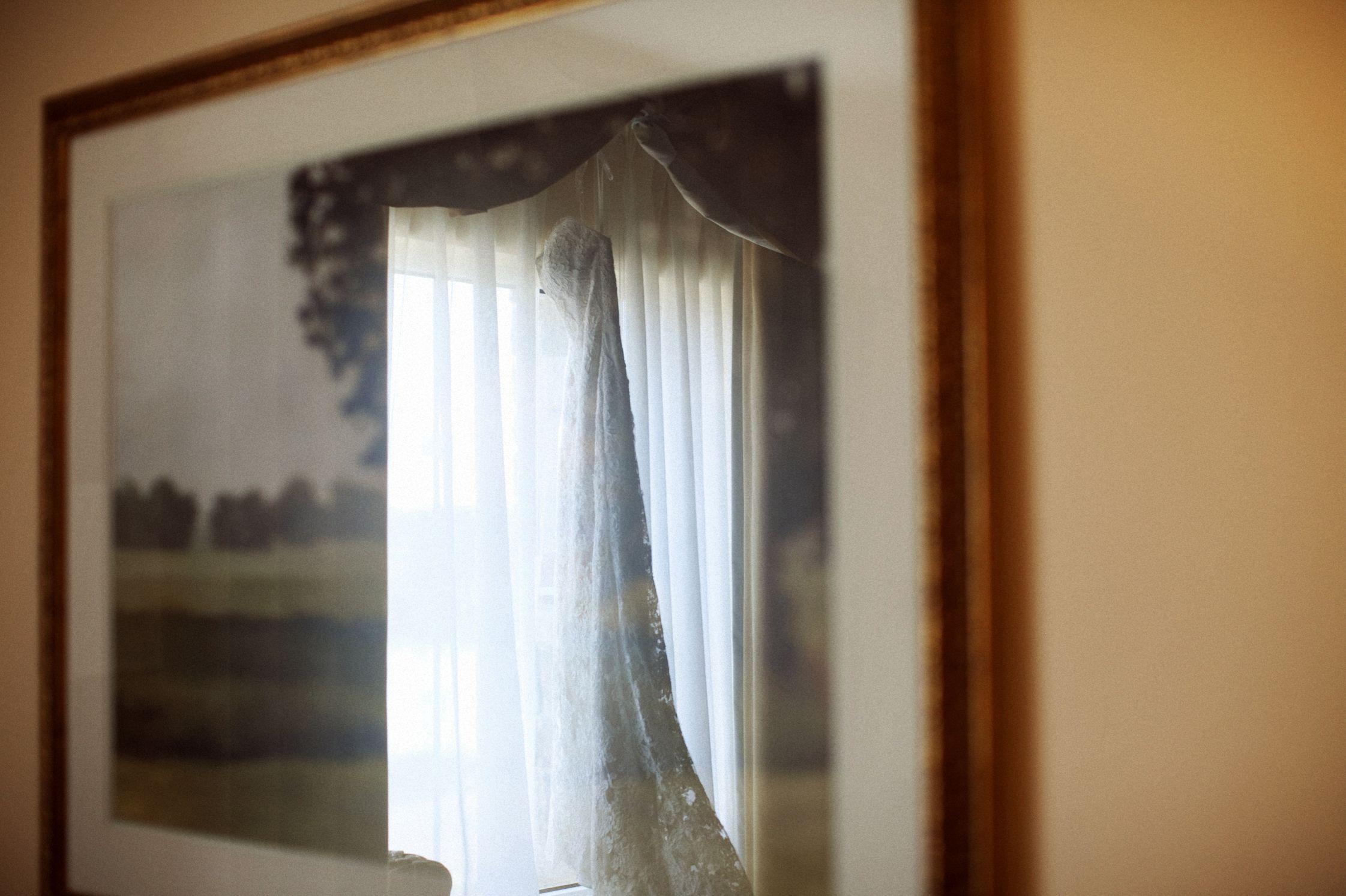 ee.paige.jenna.blake.wedding-6.jpg