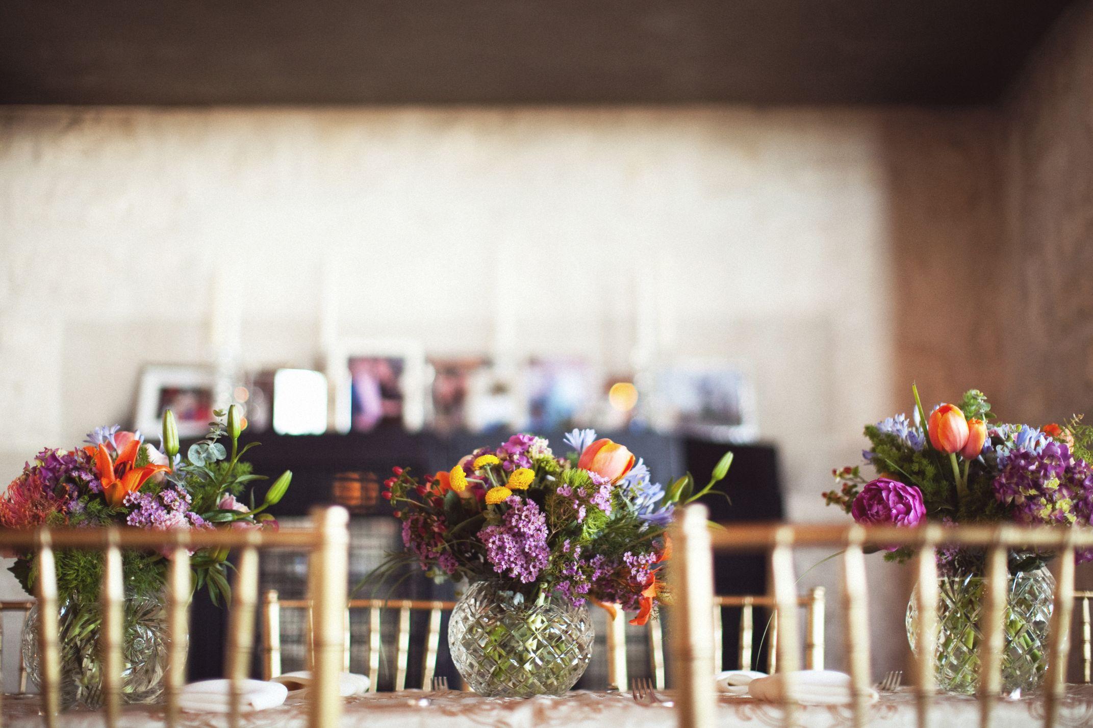 eephoto.katie.tom.wedding-76.jpg