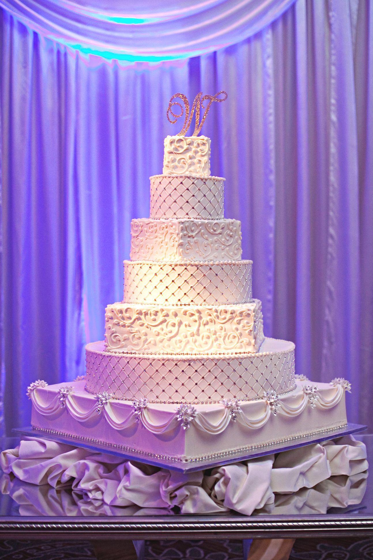 eephoto.rachel.eric.wedding-89.jpg