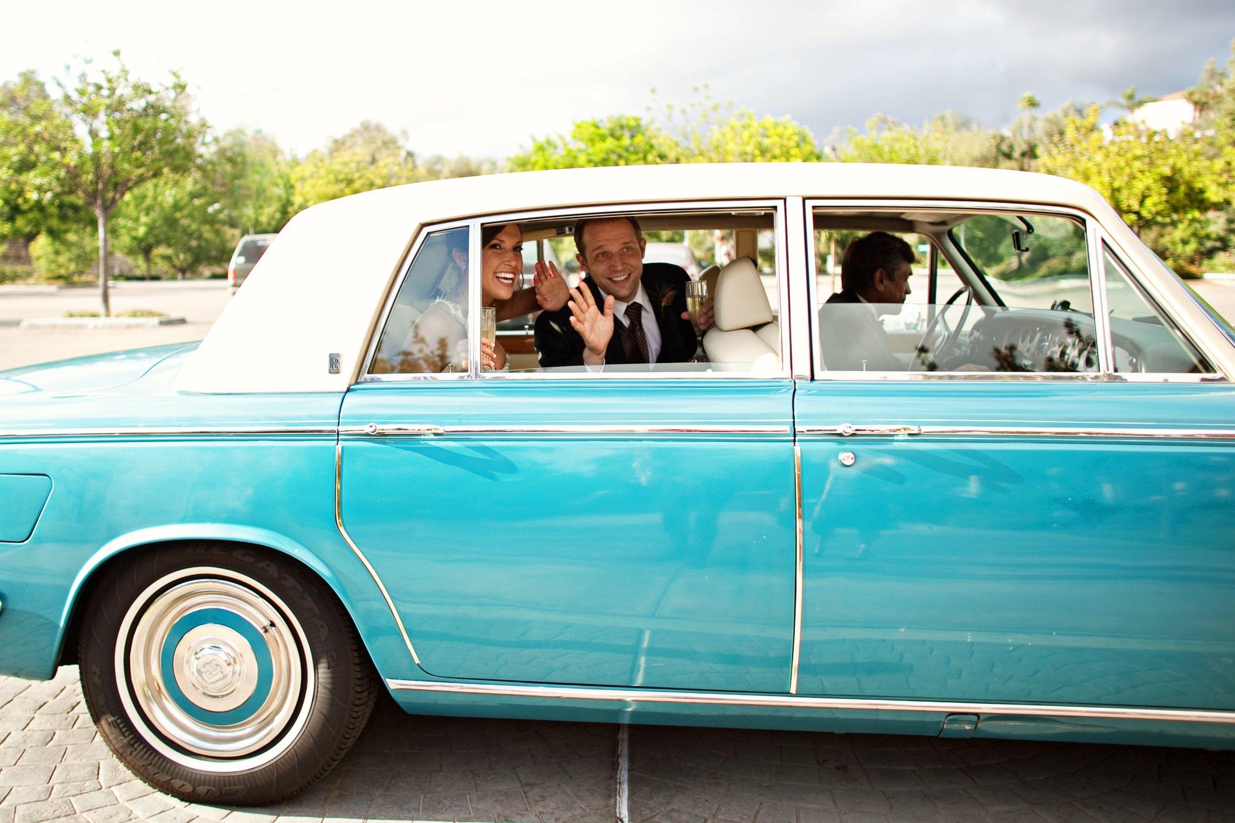 eephoto.eric.aubrey.wedding-57.jpg