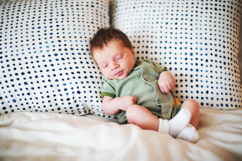 ee.shep.brown.newborn-19.jpg