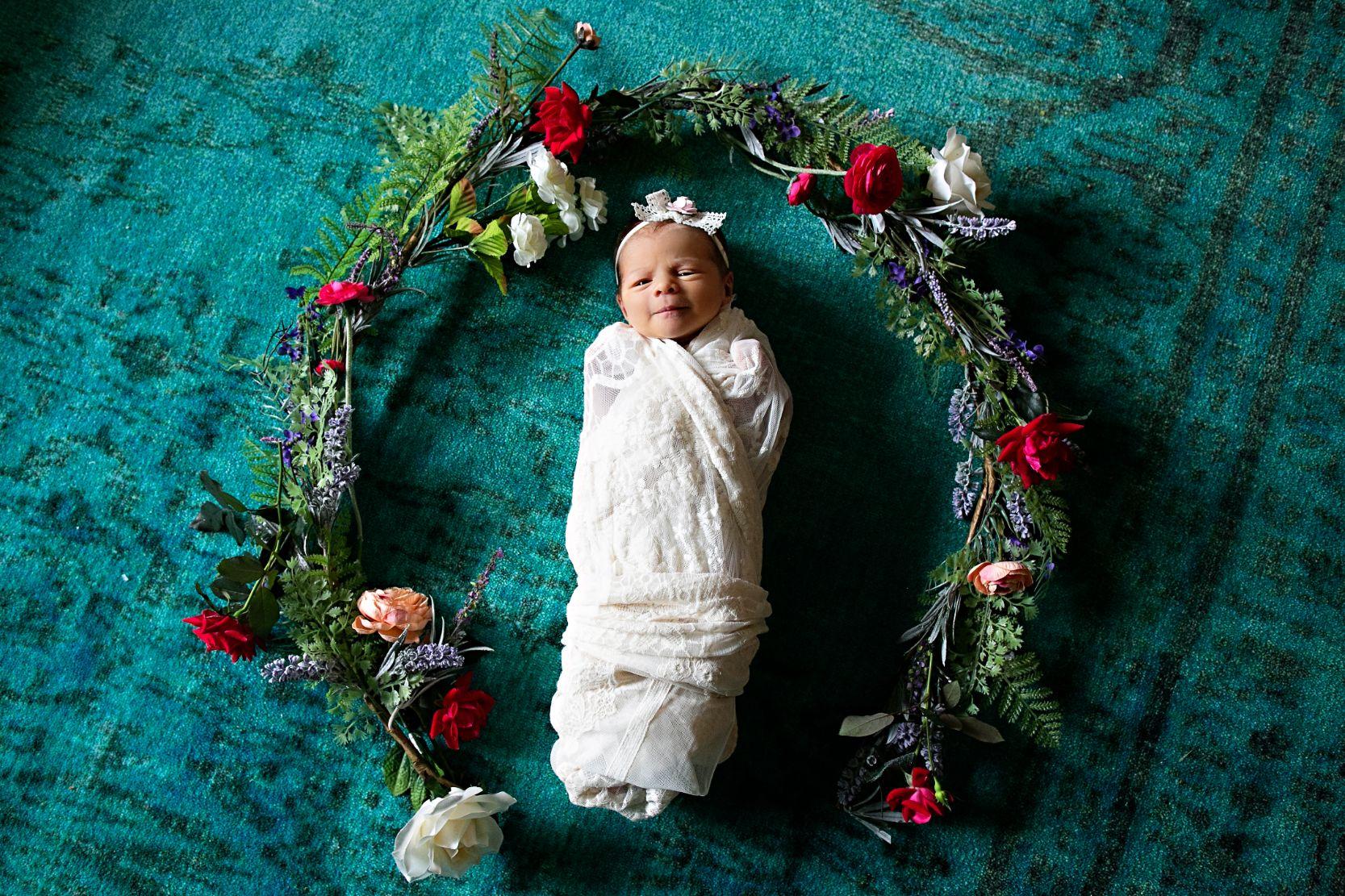 eephotome.delilah.newborn-39.jpg