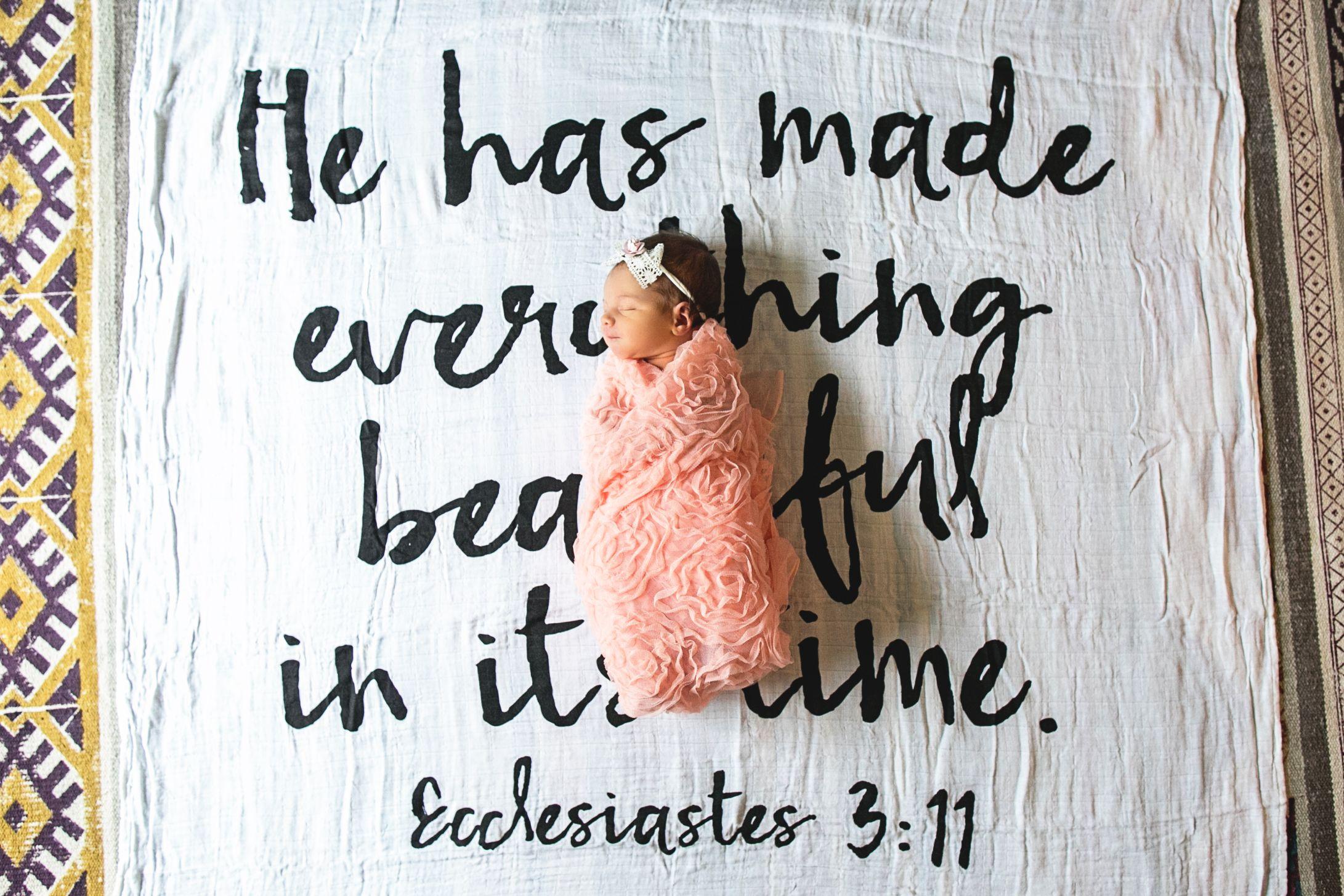 eephotome.delilah.newborn-43.jpg