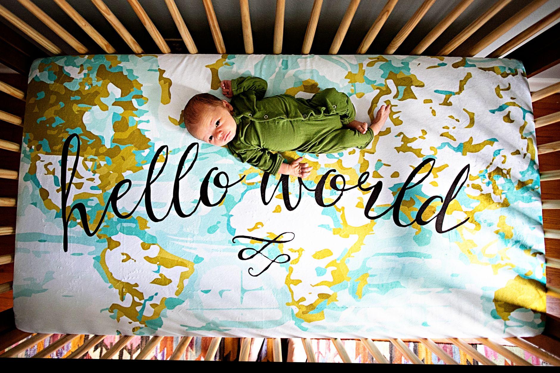 eephotome.dutch.newborns-14.jpg
