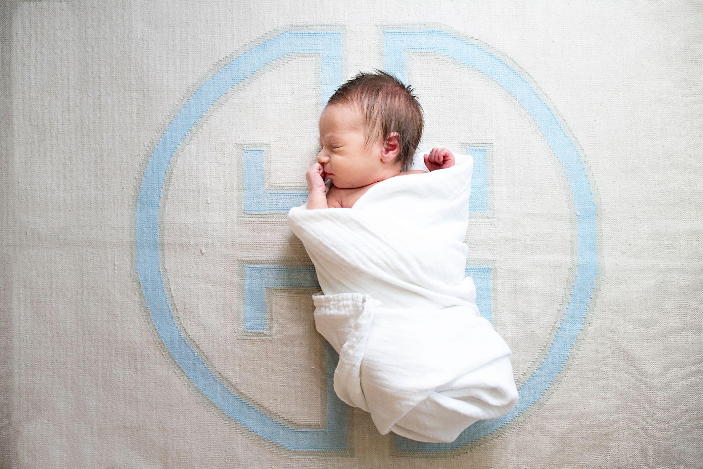 eephotome.tenny.newborns-48.jpg