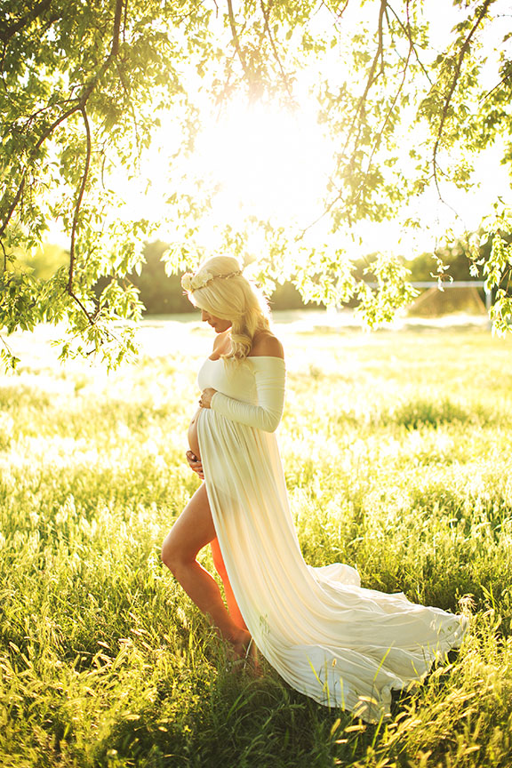 eephoto.charleigh.maternity-31.jpg