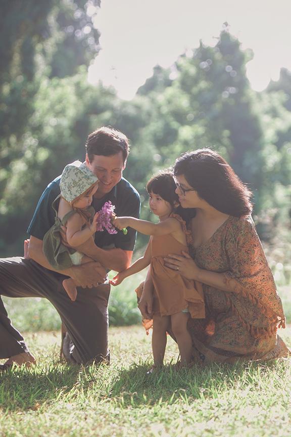 ee.tp.family-13.jpg