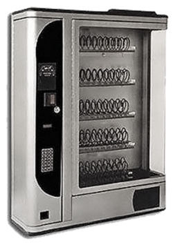 cigarette-vending-machine.png