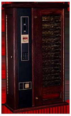 cigar-vending-machine.jpg