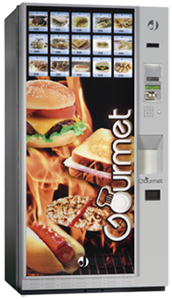 hot-food-gourmet-vending-machine.PNG