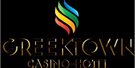 greektown_logo.png