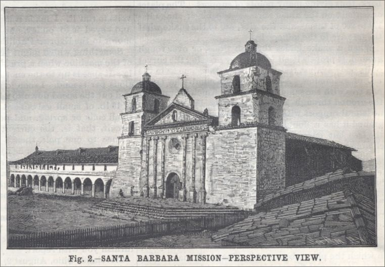 ca-fig_2_santa_barbara_mission_scientific_american_8-23-1890_p118.jpg