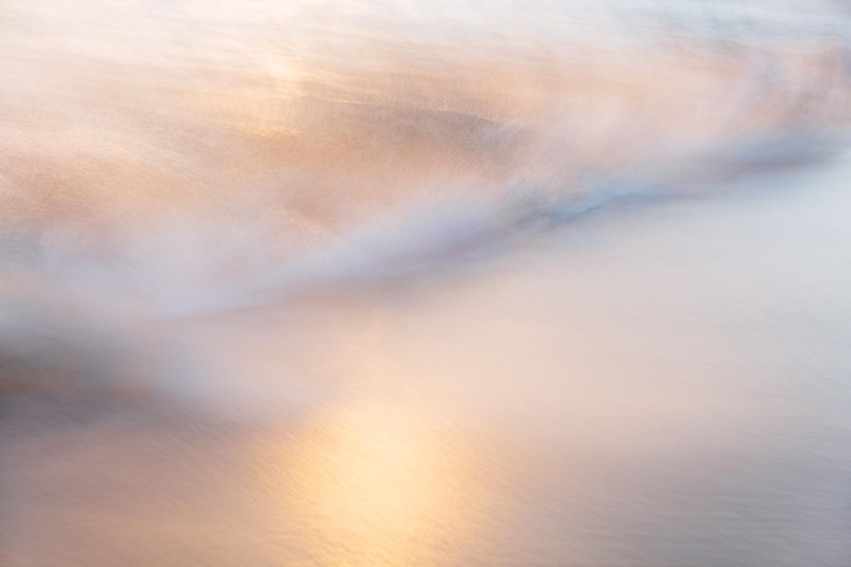 ToddMarti-Reflect-2269.jpg