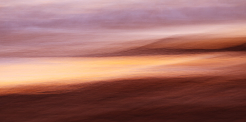 ToddMarti-Reflect-4921.jpg