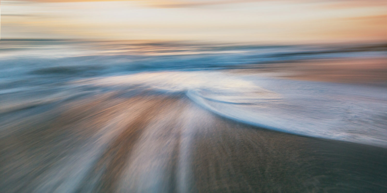 ToddMarti-Flow-1419.jpg