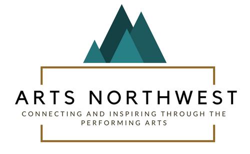 ANW Logo.png