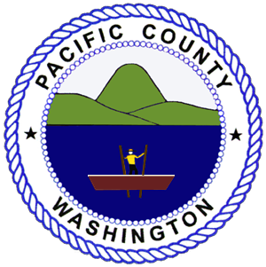 Pacific County Seal.png