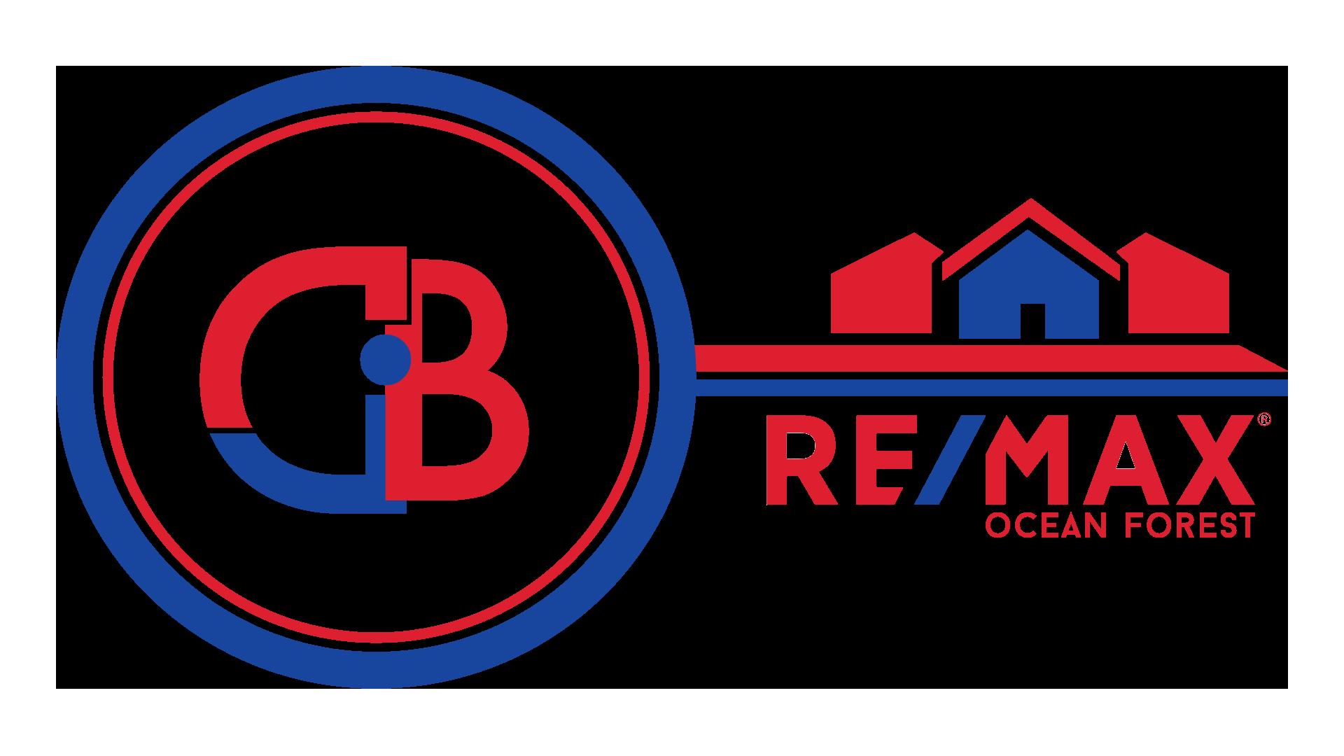 DJB_Long_Logo_V1.png