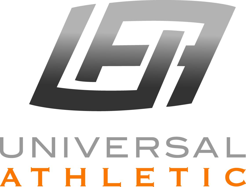 UA  Logo CYMK.jpg