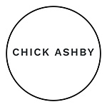 Chick-Ashby.jpg