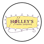 Holleys-Yarn-Shop.jpg
