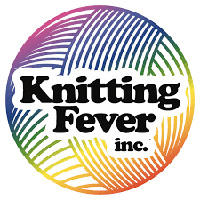 knitting-fever-logo.jpg