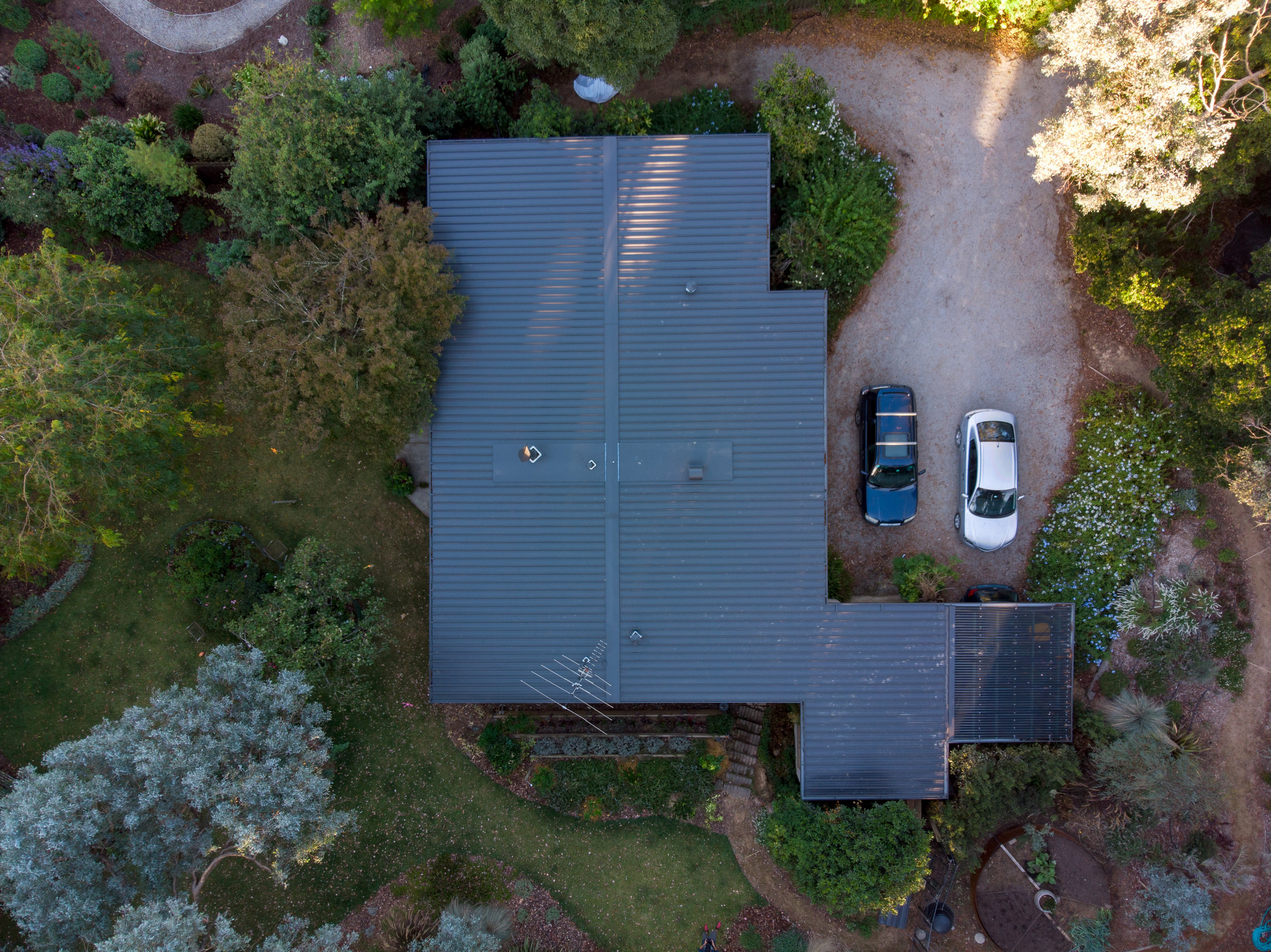 DK Roofing - Metal Roofing Solutions - After.jpg