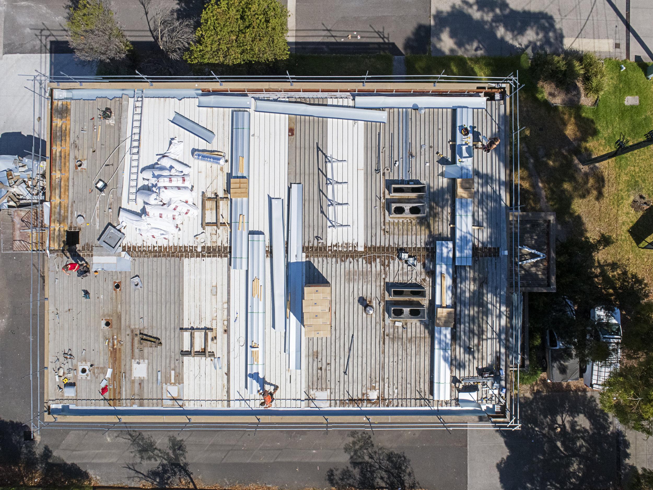 DK Roofing - Oakleigh - Before.jpg