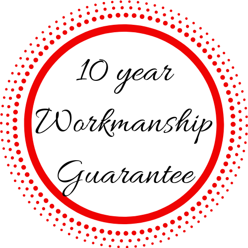 10 year Workmanship Guarantee.png