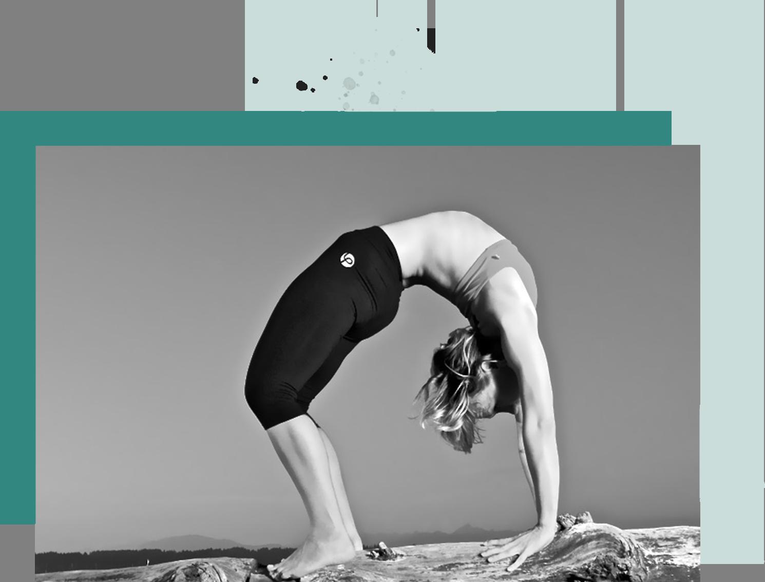 yoga_02.png