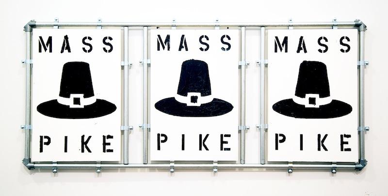 """""""mass art"""""""