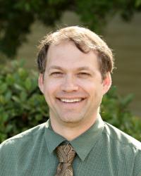 Jeffrey Baitis, MD