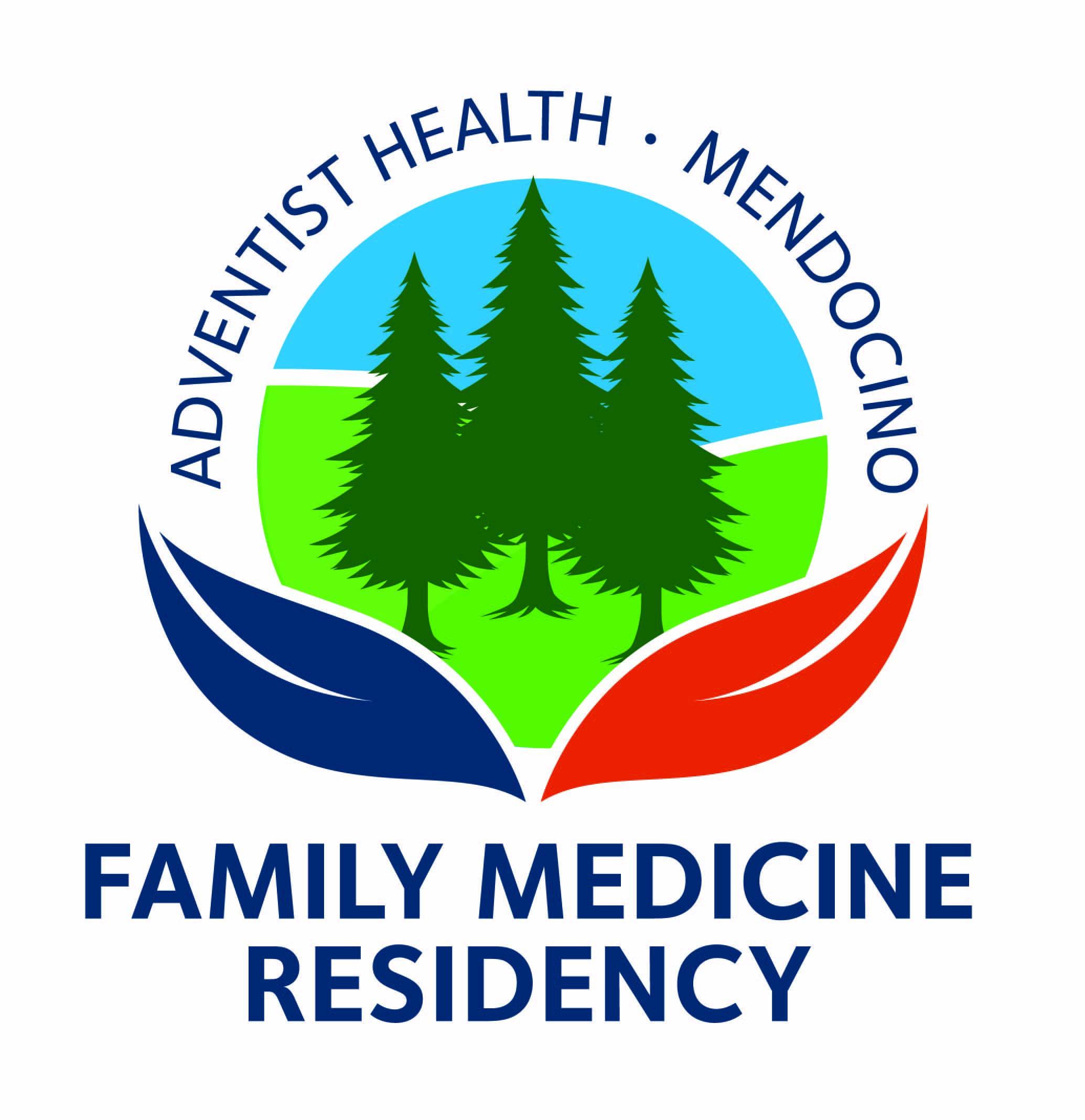 AUV506-FamilyResidency-Mendo-FNL.jpg