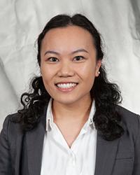 Angela Mapanao, DO