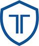 titan-tek-Icon-blue.jpg