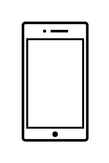 Titan-Tek-icons_3%2Bcopy%2B2.jpg