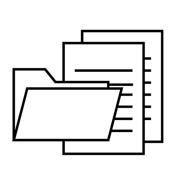 Titan-Tek-icons_3+copy.jpg