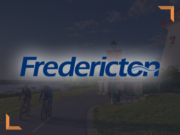 Beauceron Security Case Study Frederiction