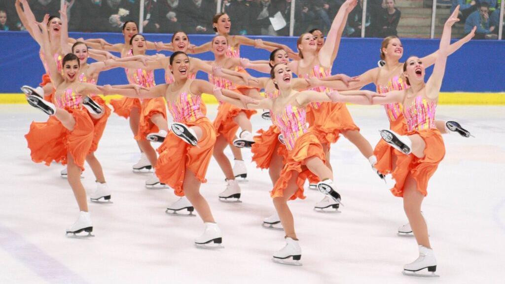 synchronized-skating-1*1200xx1024-576-0-62.jpg