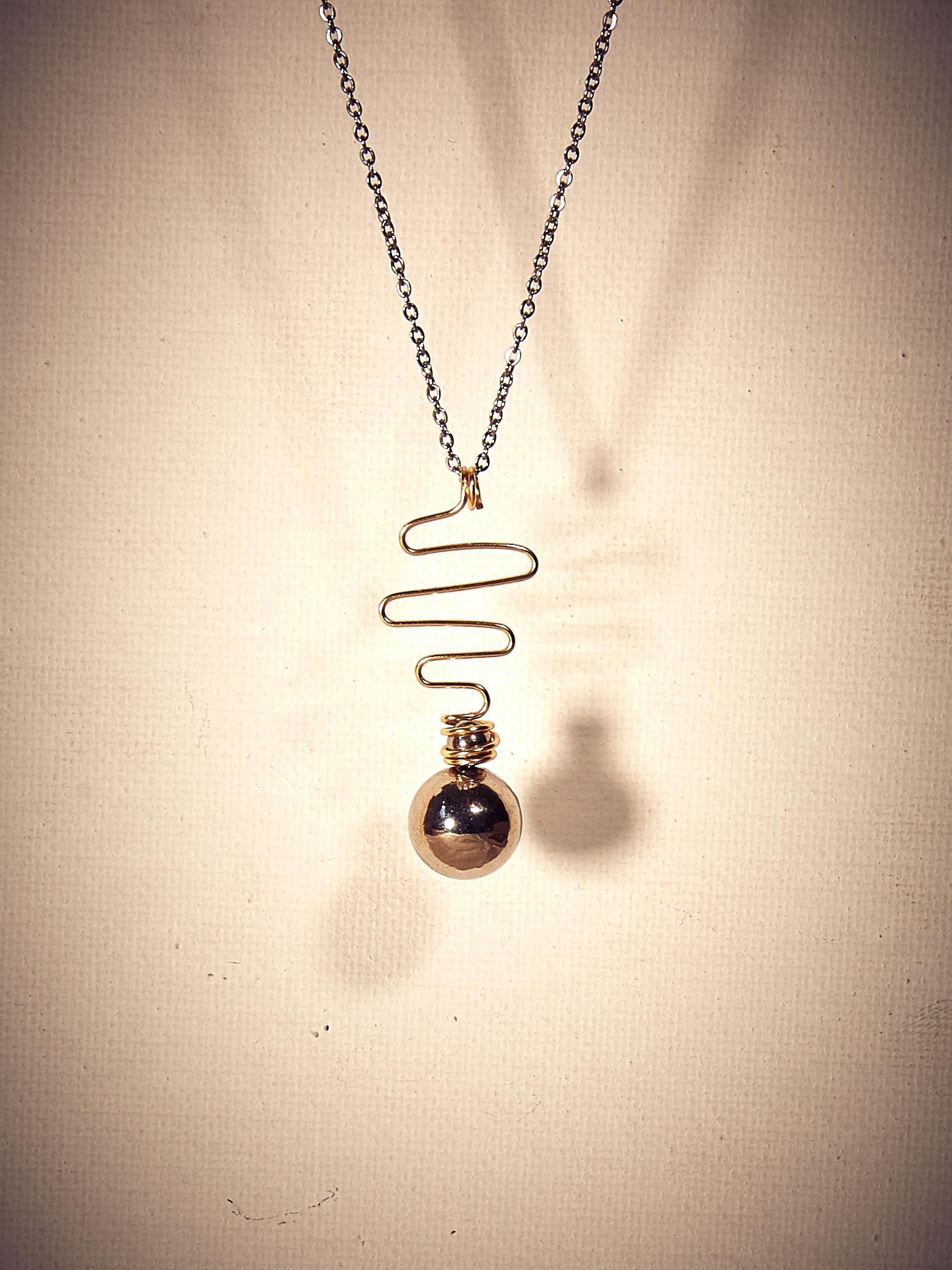 Shop Jewelry -