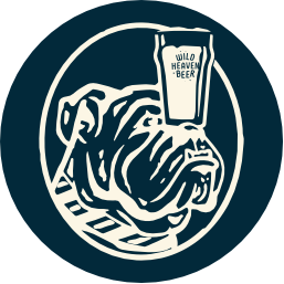 PETS IN DESIGNATED AREAS ONLY - Pet owners assume all responsibility for their pets, which must be kept on a leash. Avondale location: Pets allowed in Taproom and on patio, and not in production areas. West End location: Pets allowed on patio only.