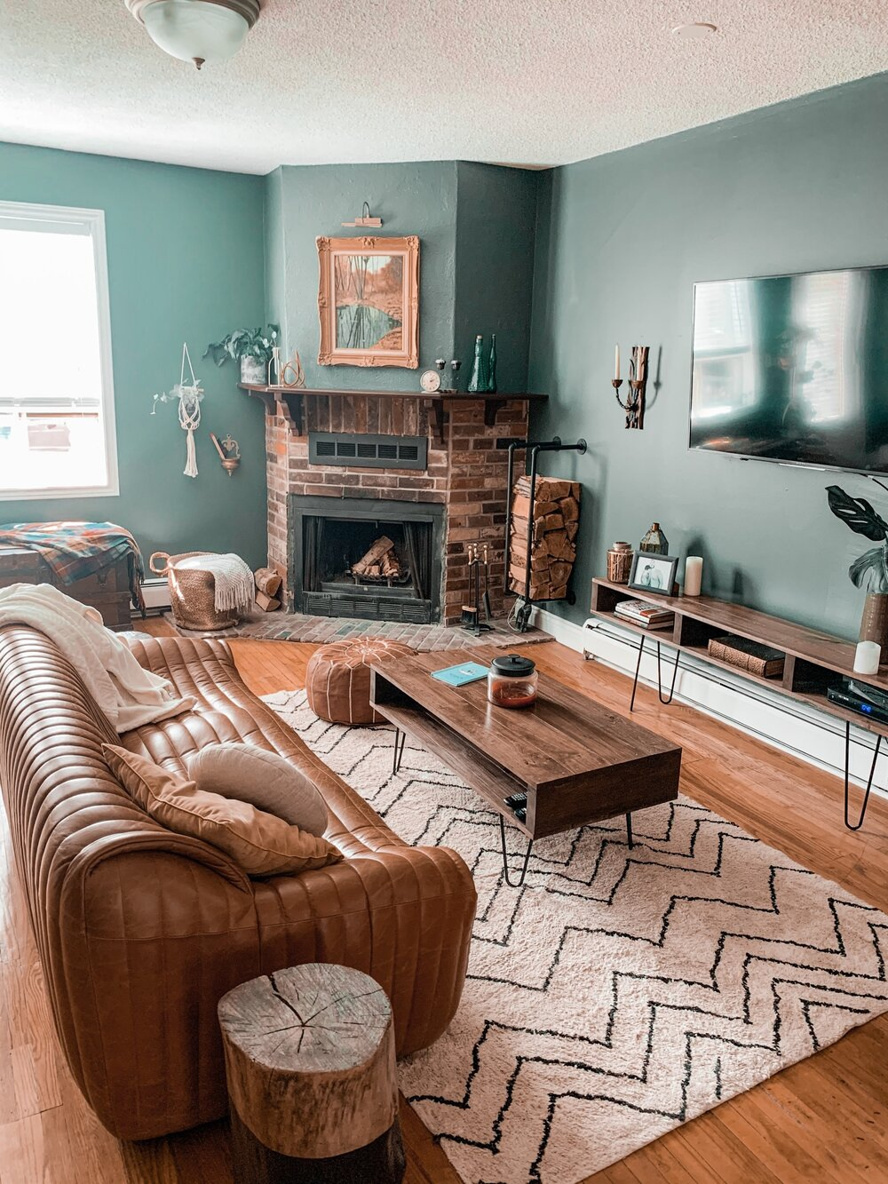 Cheap Diy Home Decor Crafts from images.squarespace-cdn.com