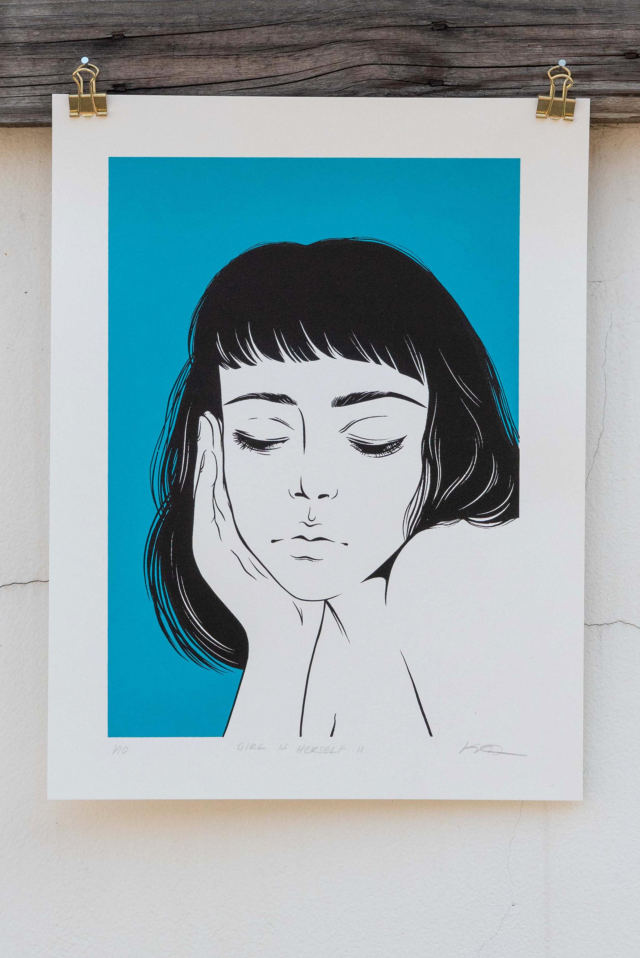 Girl Is Herself II_03.jpg