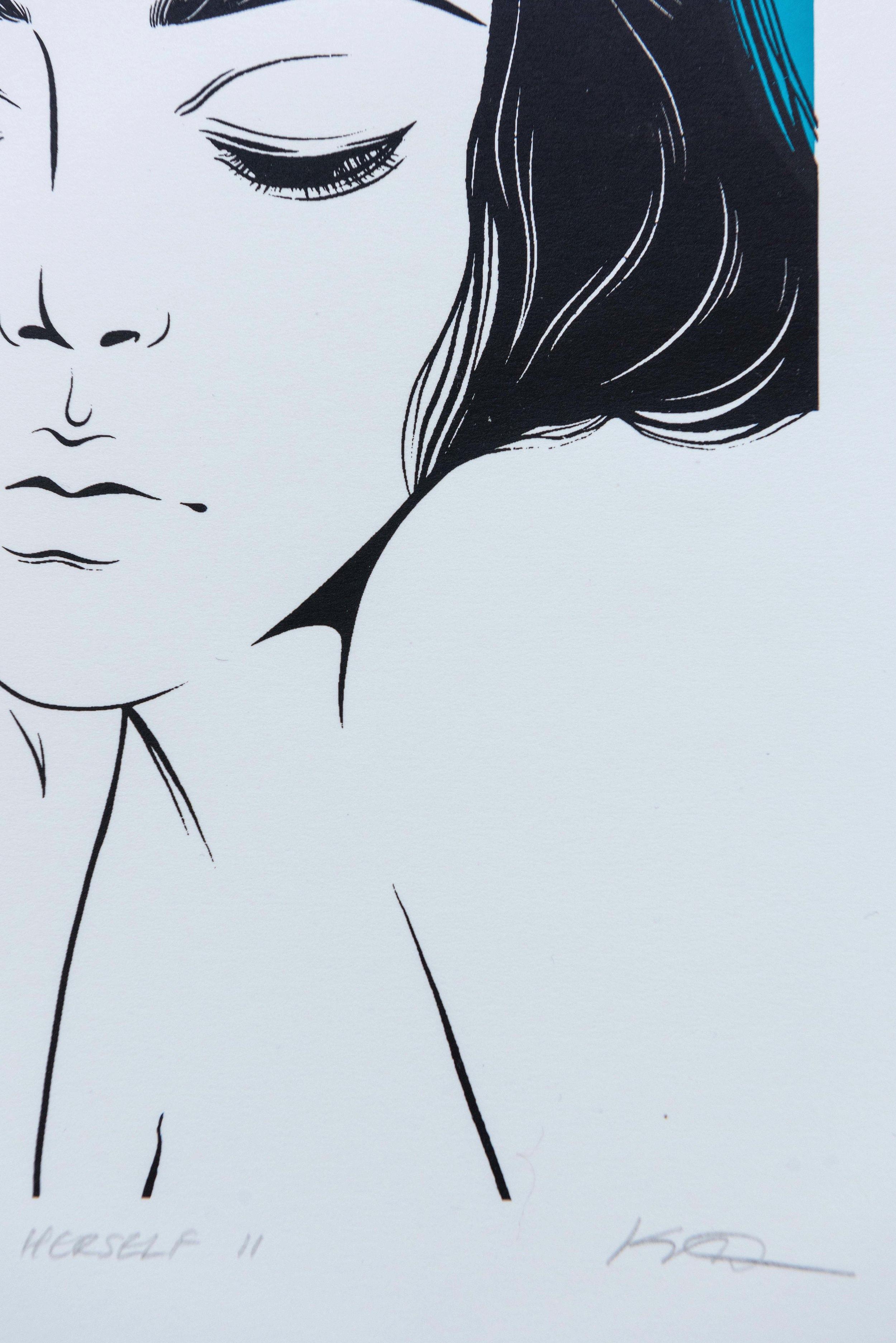 Girl+Is+Herself+II_4.jpg