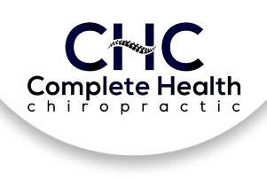 Chiropractor-Willowbrook-IL.jpg